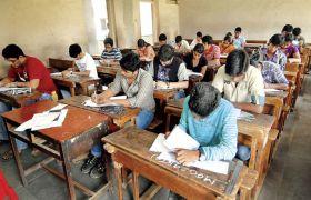 यूपी टीईटी 2016 परीक्षा: इन केंद्रों पर होगी परीक्षा
