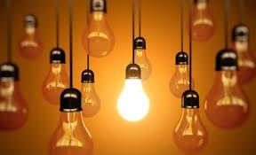 आज से सुबह 10 से शाम 5.30 तक बंद रहेगी बिजली