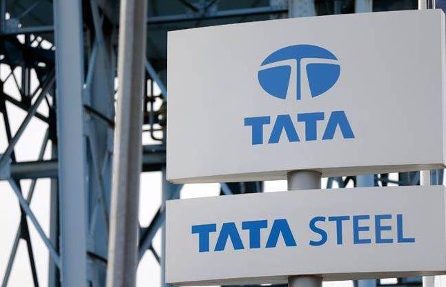 टाटा स्टील ने लीज शर्तों को ताक पर रख सरकार को लगाई चपत