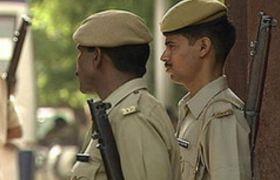 बिहार टॉपर मामलाः गणेश कुमार के स्कूल प्रिंसिपल परिवार समेत गिरफ्तार