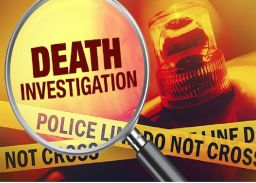 ज्याति मर्डर केस की नए सिरे से होगी जांच, 8 महीने पहले दुबई में हुई थी मौत