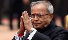 BREAKING राष्ट्रपति के नाम पर वसूली, अब नहीं पूजेंगे गंगा मईया को महामहिम
