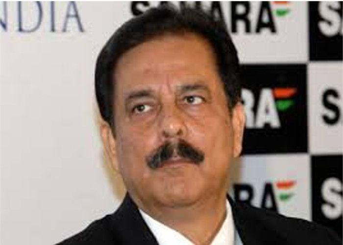 Sahara India News: सहारा के भुगतान को लेकर कार्यालय की तरफ से सहारा श्री को भेजा पत्र