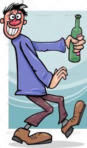 नीतीश दे रहे थे शराब पर ज्ञान, बिहारी छलका रहे थे जाम