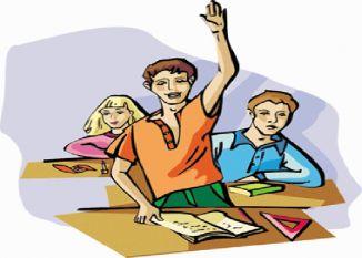 #CBSE 2016: परीक्षा में मिले कम नंबरों को दिल पर न लें