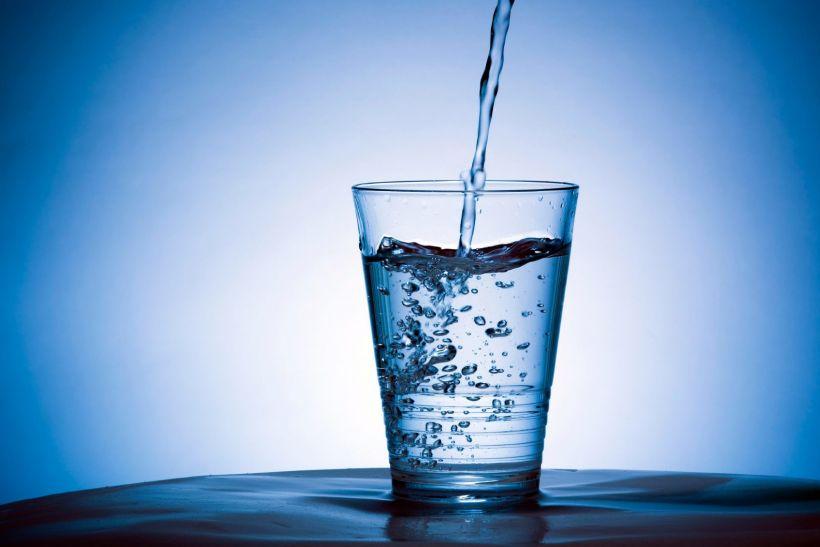Apply For New Water Connection Online - वाटर टैक्स हो या नया पानी का कनेक्शन, घर बैठे कर सकेंगे आवेदन   Patrika News