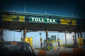 टोल टैक्स वसूली पर सुप्रीम कोर्ट के आदेश से वाहन स्वामियों में को राहत