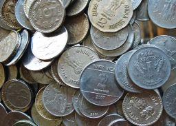 हर coin में रहते हैं secret codes!इनसे होती है पहचान