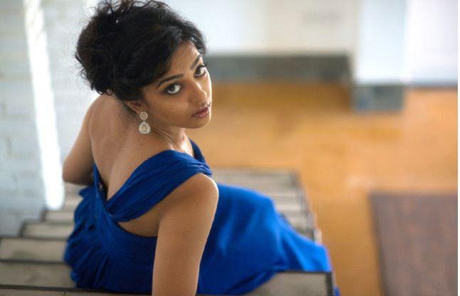 Reality Show: अब, राधिका आप्टे भी छोटे पर्दे पर आएंगी नजर