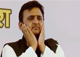 72 हजार परिवार हैं मुख्यमंत्री अखिलेश से बेहद नाराज, क्यों है ये परिवार खफा पढि़ए ये खबर