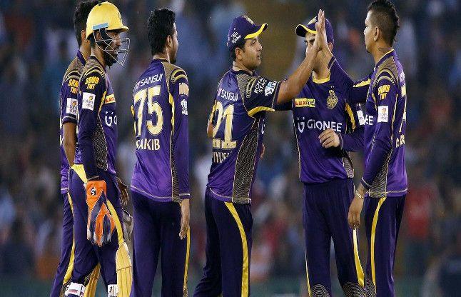 आईपीएल 2017 : कोलकाता से हिसाब बराबर करना चाहेगी गुजरात लायंस टीम
