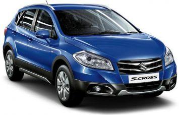 #Maruti S-Cross: आपने भी ये कार ली है तो जल्दी ठीक करवाएं ये खराबी