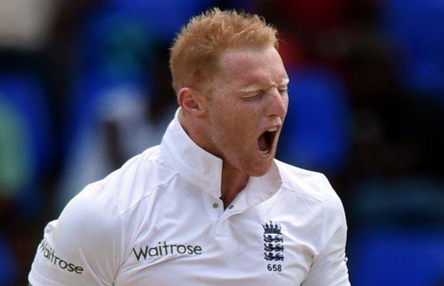 इस इंग्लिश क्रिकेटर्स ने बांग्लादेशी क्रिकेटर्स के साथ की बदतमीजी