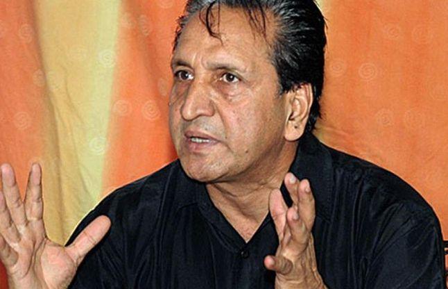 पाकिस्तानी गेंदबाज अब्दुल कादिर का बड़ा बयान, कहा- अगर अकरम, इंजमाम को दी गई होती फांसी तो नहीं होती स्पॉट फिक्सिंग