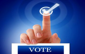 #UP Election तैयारियां शुरू, ये है वोटर लिस्ट में नाम जुड़वाने की आखिरी तारीख
