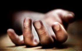 कच्ची दिवार गिरने से एक व्यक्ति की मौत, तीन घायल