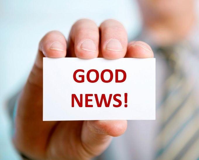 मेरठ वालों के लिए अच्छी खबर, 20 जनवरी से शुरु होगी ये सुविधा