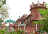 15 दिसम्बर को डॉ. भीमराव अम्बेडकर यूनिवर्सिटी में होगा छात्रसंघ चुनाव