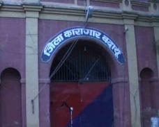 लखनऊ, गोरखपुर, बिहार में आतंक फैलाने वाला चंदन आगरा से फरार