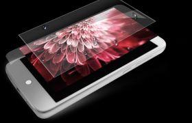 स्वाइप ने 6999 रूपए में लॉन्च किया 2जीबी रैम वाला स्मार्टफोन