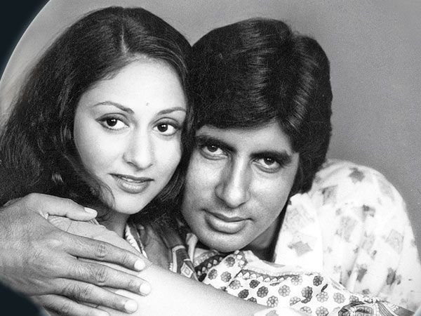 bollywood-ke-kisse-Amitabh-and-Jaya-Bachchan-were-married-due-to-this-condition-जया बच्चन