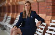 नाइट बनीं इंग्लैंड महिला टीम की कप्तान