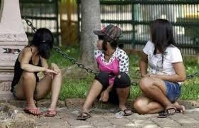 publicsex vietnamita