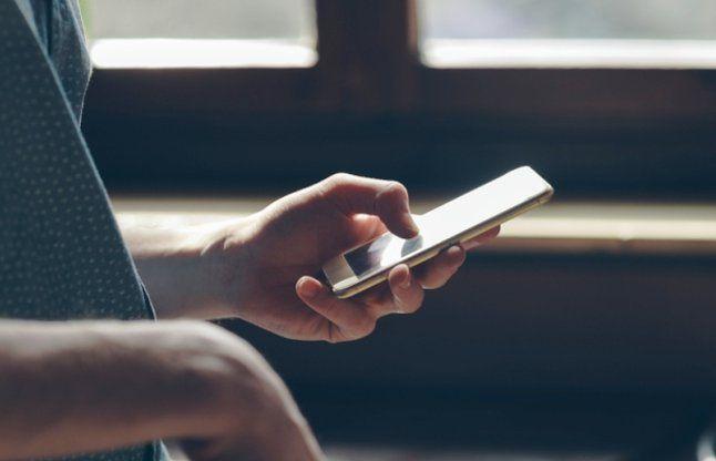 कॉल ड्रॉप से परेशान ग्राहकों को खुशखबरी, मंत्रालय ने मांगा डेटा, फोन करके लेंगे फीडबैक