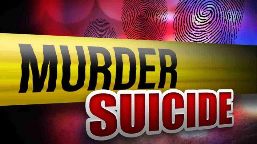 दो कम्पनियां की मालिक महिला ने पहले बच्ची को मारा, फिर की आत्महत्या