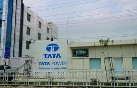 टाटा पावर करेगी वेलस्पन की ऊर्जा इकाई का 9249 करोड़ में अधिग्रहण