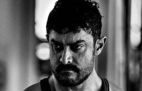 जानिए, सलमान खान के रेप पीड़िता वाले बयान पर आमिर ने क्या कहा