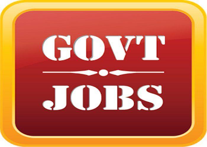 रजिस्ट्रेशन इंस्पेक्टर के पदों पर भर्ती, Apply soon