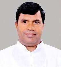 भाजपा सांसद का आरोप कहा, प्रदेश में लूट मचाई है सपा की सरकार