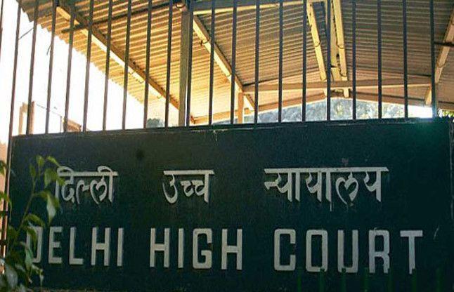 मां-पिता के खरीदे घर पर बेटे का कानूनी अधिकार नहीं- दिल्ली HC