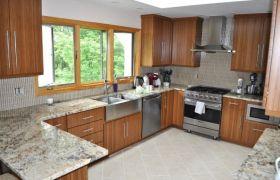 किचन में इन बातों का ध्यान रखें, दिन-दूनी रात-चौगुनी बढ़ेगी घर की लक्ष्मी