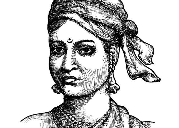 maharani laxmi bai balidan diwas celebration gwalior news in hindi