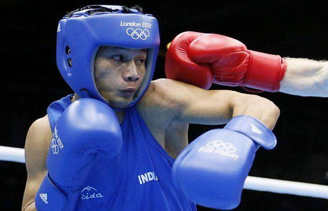 खराब निर्णयों ने देवेंद्रो से ओलंपिक टिकट छीना