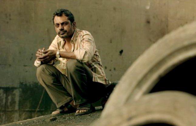 Movie Review: सिर्फ नवाजुद्दीन के फैंस के लिए है रमन राघव 2.0