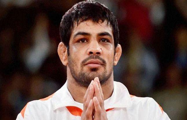 सुशील, बिंद्रा, मैरी परखेंगे ओलंपिक की तैयारी, सरकार ने नियुक्त किए 12 खेलों के लिए 14 राष्ट्रीय पर्यवेक्षक