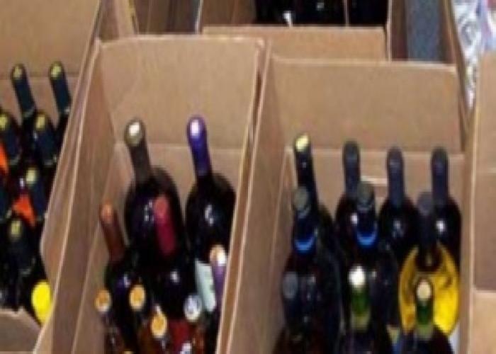 alcohol taskar के लिए इमेज परिणाम