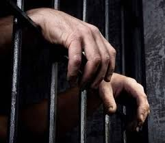 BREAKING NEWS STF ने मध्य प्रदेश के 25000 के इनामी को वाराणसी में किया गिरफ्तार