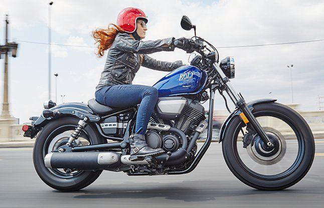 पूरी दुनिया में नाम कमा चुकी है ये यामाहा बाइक, जानिए क्या है खास