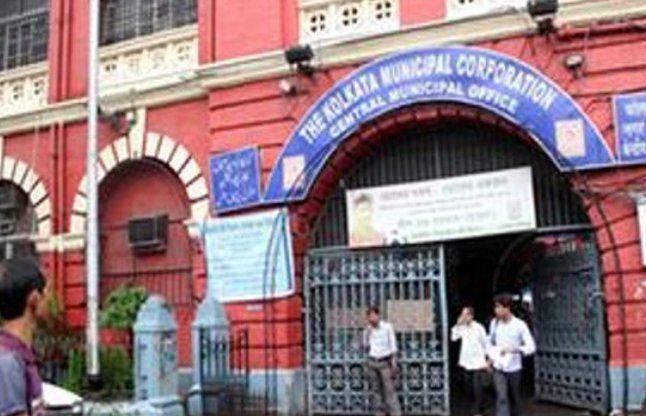 बिना इंटरव्यू के कोलकाता नगर निगम में होगी चिकित्सकों की नियुक्ति