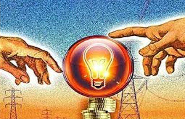 दो सालों के भीतर हर गांव में होगी बिजली