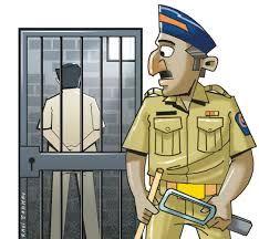 यौन शोषण आरोपी BHU का डॉक्टर गिरफ्तार