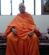 Video : जानिए राम मंदिर मुद्दे और लादेन को मारने पर स्वामी देवमित्रानंद गिरी ने क्यों कहा ऐसा...