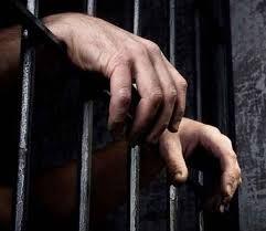 BREAKING NEWS पीएम मोदी के गाँव का प्रधान गिरफ्तार