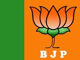 BREAKING: जौनपुर भाजपा सांसद के प्रतिनिधि की गोली लगने से मौत