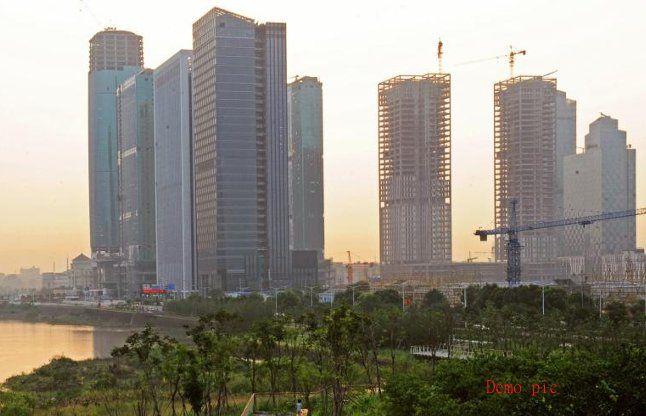दिल्ली-NCR में नहीं बिक रहे 2 लाख फ्लैट, मुंबई में भी यही हाल