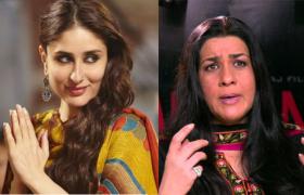 Reacts:कौन है, जो करीना की PREGNANCY से नाखुश है? जानिए